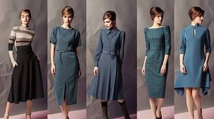 Выбираем женскую одежду оптом вместе с магазином одежды «Мир Опта»