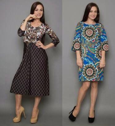 Купить женскую одежду оптом от производителя в магазине Мир Опта