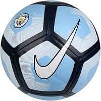 Мяч Nike Manchester City NK Sprts SC3106-488