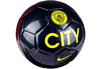 Мяч Nike Manchester City Supporters SC2940-010