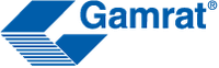 Террасная доска Gamrat (Польша)