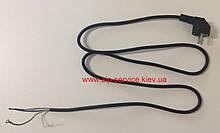 Сетевой шнур, медный, 220V, L- 170см