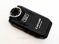 Видеорегистратор Carcam P6000 FULL HD, фото 1