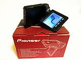 Pioneer HD DVR 198 Відео реєстратор Нічна зйомка, фото 2