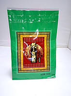 Да хун пао (среднего огня) черный чай, 100 грамм