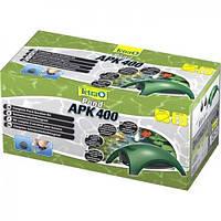 Комплект Tetra Pond APK 400 для аерації ставу, до 400 л/год