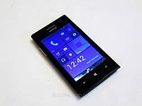 Телефон Nokia Lumia 920 - 4'+Android+WiFi+чехол, фото 1