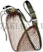 Сетка для дичи и рыбы 40 х 80 см.