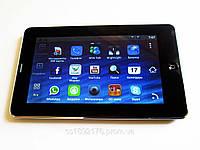 7' Планшет iPad M-Horse 2Sim + Android 4.1 + Чехол, фото 1
