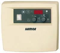 Пульт для каменок с парагенератором HARVIA C 105S logix