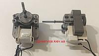 Двигатель (мотор) Аерогриля YJF4815В  AC220-240V, 50Hz