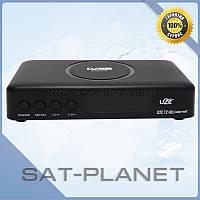 U2C T2 HD Internet - цифровой Т2 ресивер