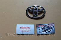 Емблема Toyota camry кузов 30 02-06