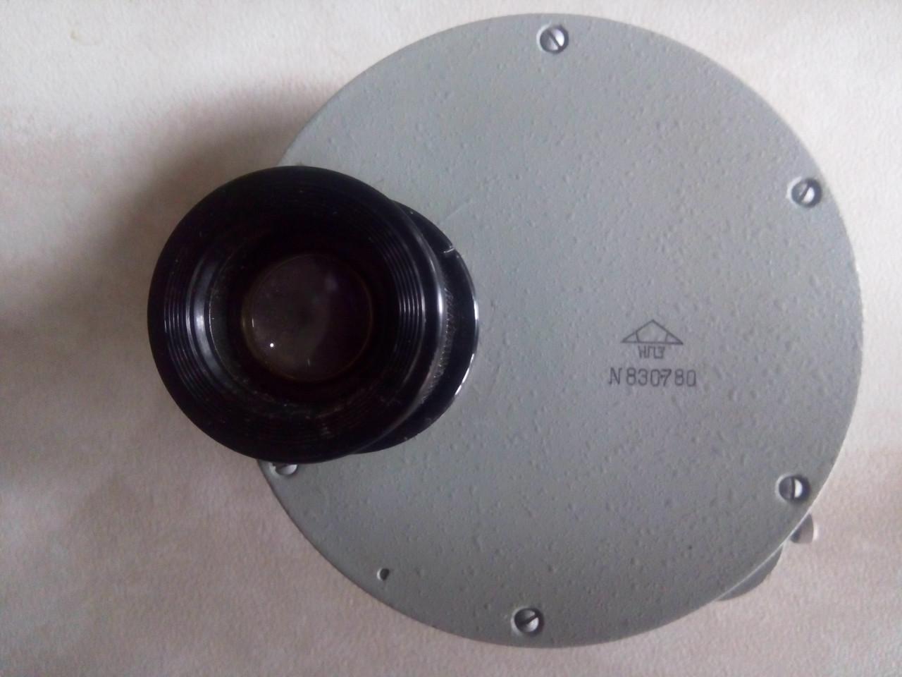 Головка ОГР-23  резьбопрофильная