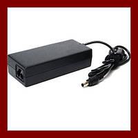 Блок питания для ноутбука 12V 3А + Кабель