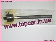 Рулевая тяга Л/П Renault Master III 10-  ОРИГИНАЛ 485212373R