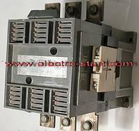 Магнитный пускатель ПМА-6102, ПМА-6202 220В, 380В, 110В
