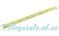 Ленточный эспандер (эластичная лента для растяжки) 5350: PL, эластан, 4х75см