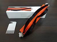 Комбинированная щетка для робота пылесоса Xiaomi