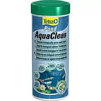 Tetra Pond AquaClean средство для очищения воды, порошок, 300 мл