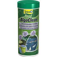 Tetra Pond AlgoClean средство для удаления нитевидных водорослей в пруду, 300 мл