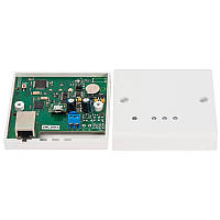 Сетевой лифтовой контроллер доступа ITV U-Prox IC E