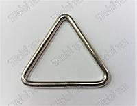 Треугольник проволочный 40мм
