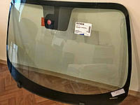 Стекло лобовое Sekurit, Nissan Juke 4wd Turbo