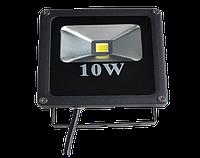 Прожектор светодиодный LED Original 10 W