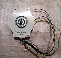 Двигатель внутреннего блока MAC15-3