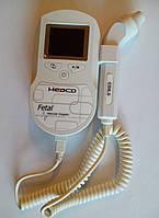Васкулярный (сосудистый) доплер Sonoline C 8МГц, (Heaco, Великобритания), фото 1