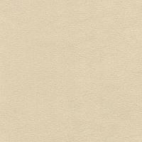 Мебельная обивочная ткань Piramit 01