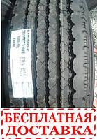 грузовые шины 385/65 r22,5 Triangle TR692