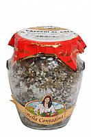 КАПЕРСЫ в соли BELLA CONTADINA (Белла Контадино) CAPPERI AL SALE  550g