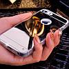 IPhone 4 4s , фото 2