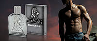Туалетная вода Savage Mustang for Men edt 100ml