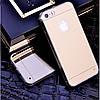 IPhone 4 4s , фото 5