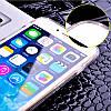 IPhone 4 4s , фото 8