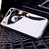IPhone 4 4s , фото 9