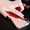 IPhone 4 4s , фото 10