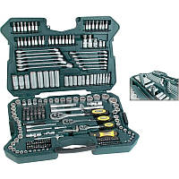Набор инструментов Mannesmann M98430