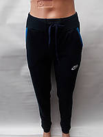 """Штаны спортивные женские Nike современные Серии """" SPORT """" размеры 44-52, 2 цвета"""