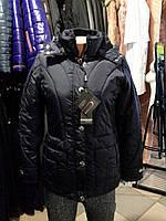 Женская куртка-пуховик , фото 1