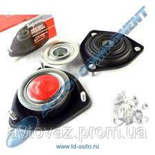 Опора стойки, люстра, Лада-Спорт, ВАЗ 2110, ВАЗ 2111, ВАЗ 2112 передние верхние