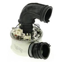 Тен проточний для посудомийної машини Ariston Indesit 1800/1960W C00257904
