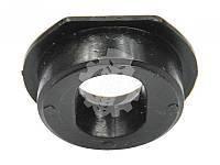 Глазок пальца шнека жатки Agro-Parts  для John Deere H87044