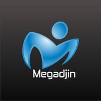 Разработка логотипа фирменного стиля