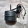 Двигатель 43021981 наружного блока Toshiba