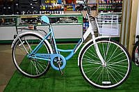 Женский велосипед Starter City 590