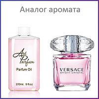 2. Концентрат 270 мл Bright Crystal от Versace